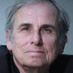 avatar for Alain Pichard