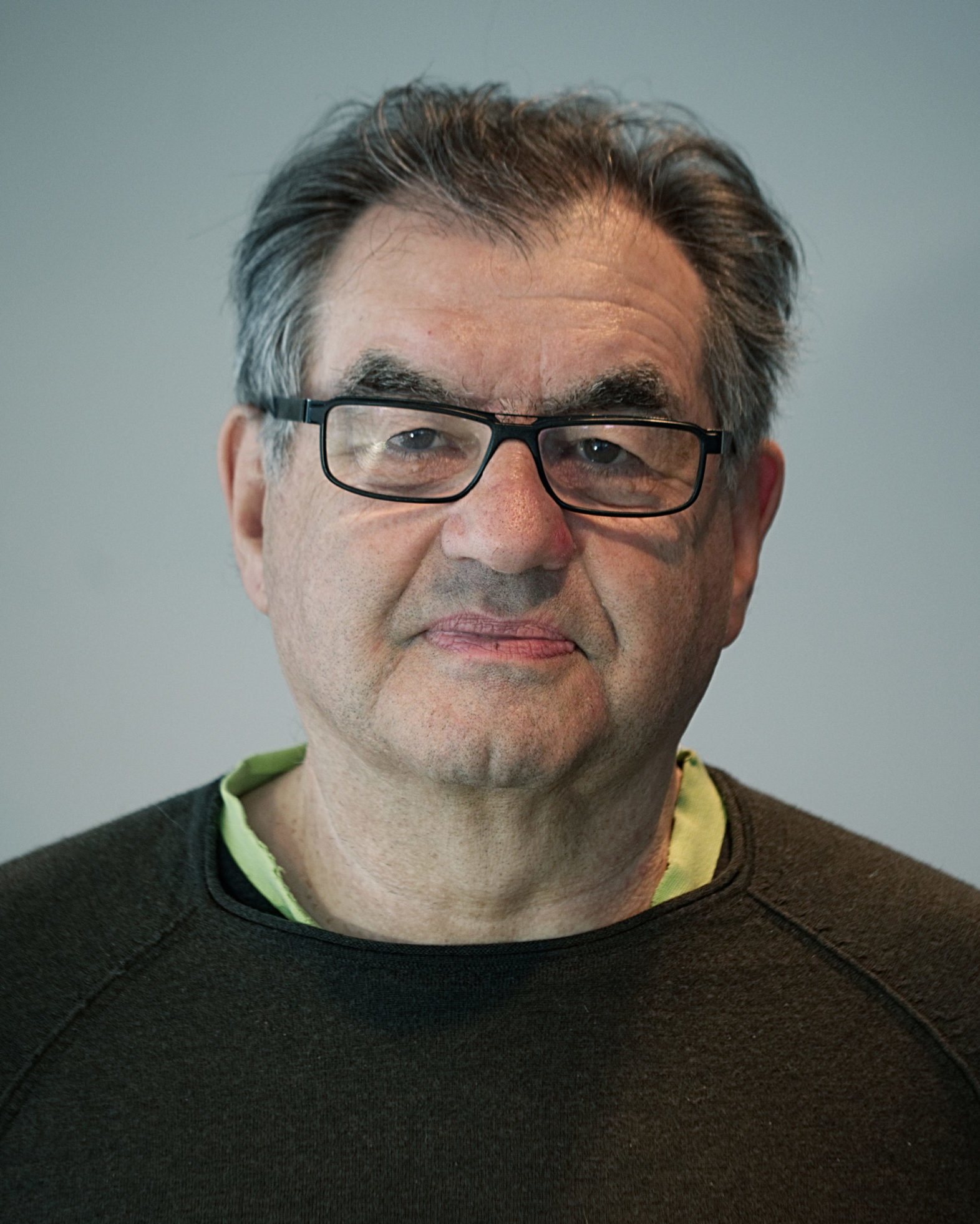 avatar for Riccardo Bonfranchi