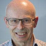 avatar for Felix Schmutz