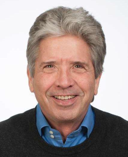Daniel Goepfert
