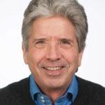 avatar for Daniel Goepfert