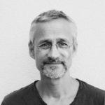 avatar for Felix Hoffmann