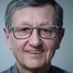 avatar for Hanspeter Amstutz