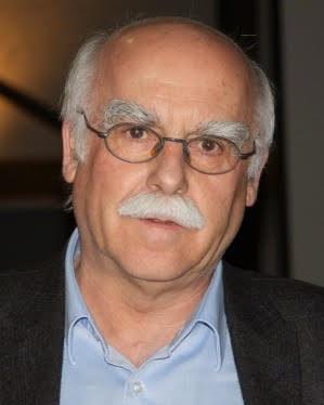avatar for Walter Herzog