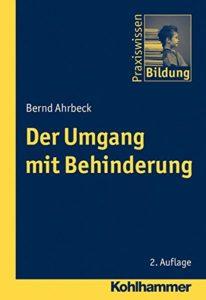 Bernd Ahrbeck