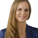 avatar for Yasmine Bourgeois
