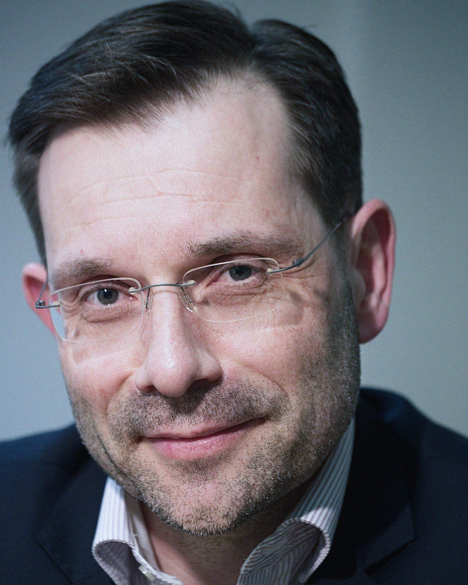 Philipp Loretz