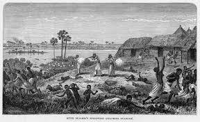 Massaker von Nyangwe 1871