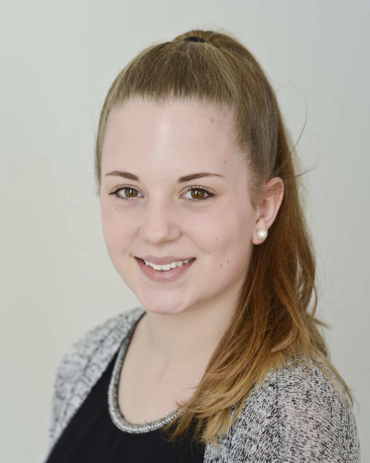 avatar for Alina Isler