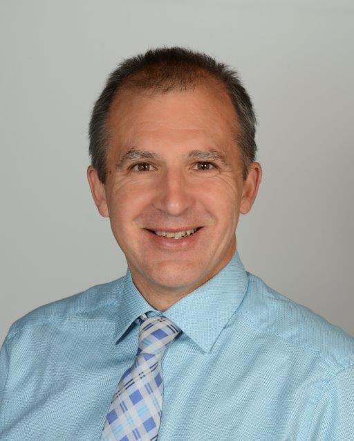 avatar for Konrad Kuoni