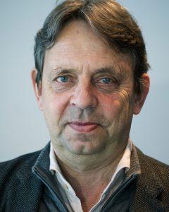 Georg Geiger, Gymnasiallehrer in Basel, Condorcet-Autor