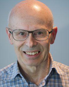Felix Schmutz, Baselland:  Doktrinäre Anwendung