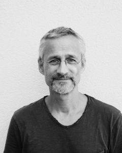 Felix Hoffmann, Sekundarlehrer, BL:  Die AKK - eine merkwürdige Erscheinung